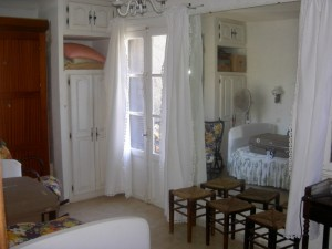 Immobilier Centuri pap, Maison, villa 220m², photo 13