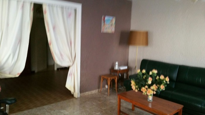 Immobilier Firminy pap, Appartement 115m², photo 5