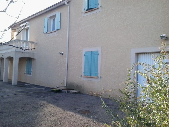 Immobilier Martigues pap, Maison, villa 150m², photo 1