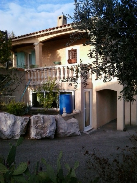 Immobilier Martigues pap, Maison, villa 150m², photo 2