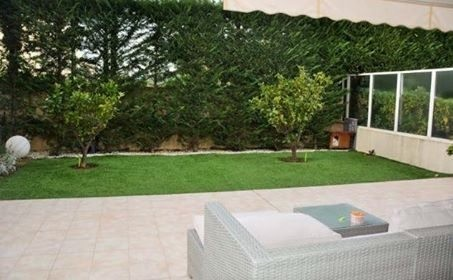 Immobilier Cannes pap, Appartement 45m², photo 7
