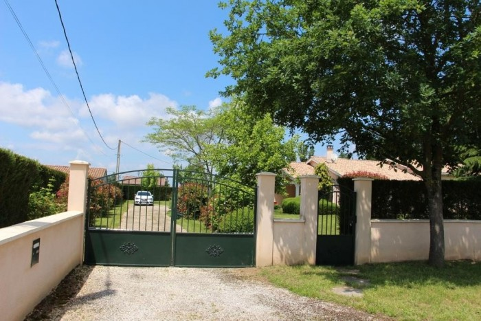 Immobilier Villeton pap, Maison, villa 100m², photo 1