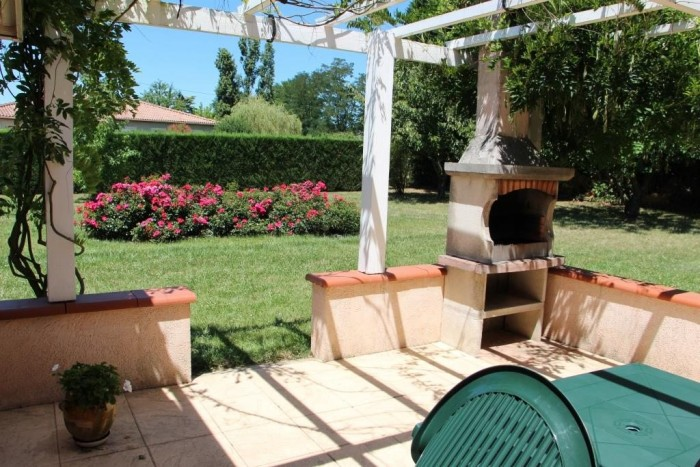 Immobilier Villeton pap, Maison, villa 100m², photo 5
