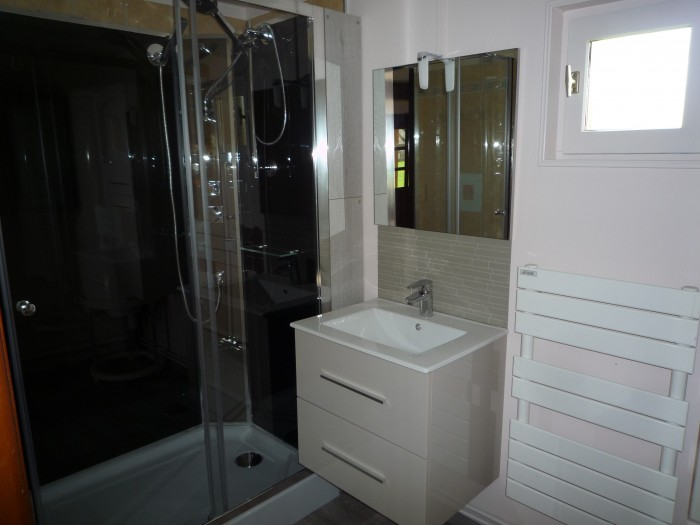 Immobilier Bouquetot pap, Maison, villa 48m², photo 9