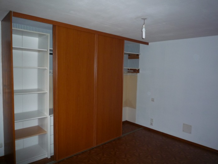 Immobilier Bouquetot pap, Maison, villa 48m², photo 6