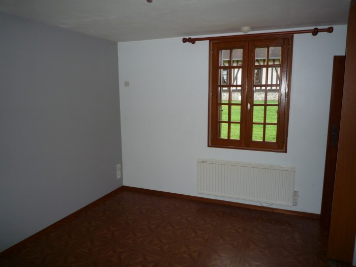 Immobilier Bouquetot pap, Maison, villa 48m², photo 7