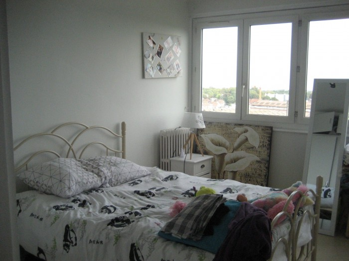 Immobilier Lannoy pap, Appartement 87m², photo 4