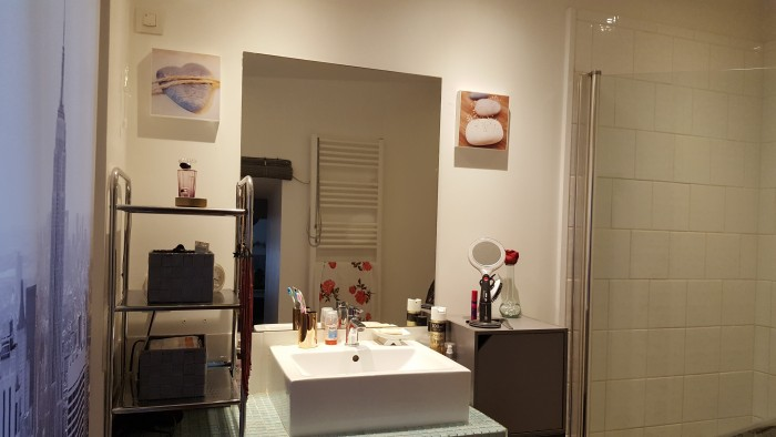 Immobilier Narbonne pap, Appartement 30m², photo 3