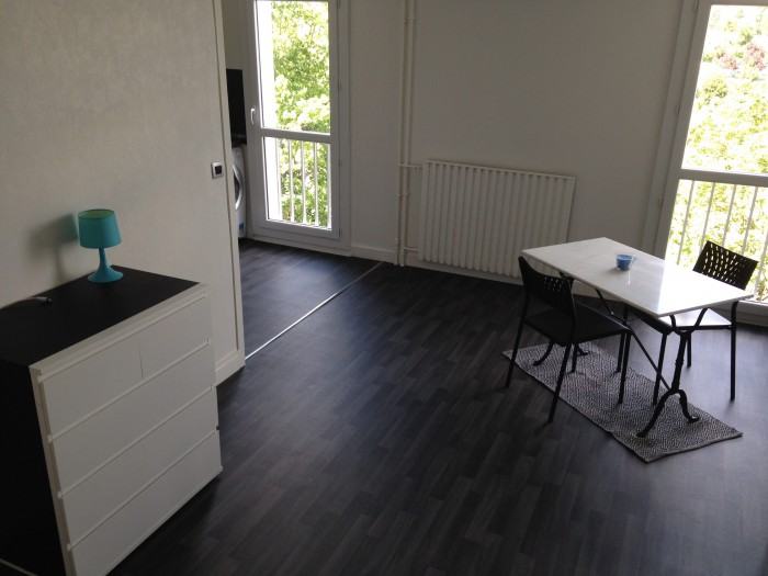 Immobilier Compiègne pap, Appartement 30m², photo 16