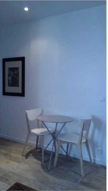 Immobilier Paris pap, Appartement 40m², photo 4