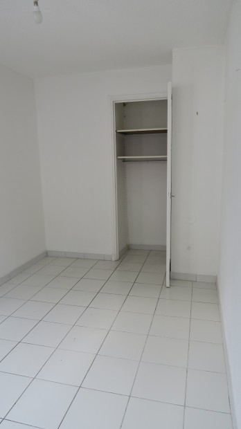 Immobilier Grenoble pap, Appartement 68m², photo 2
