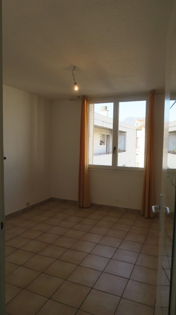 Immobilier Grenoble pap, Appartement 68m², photo 3