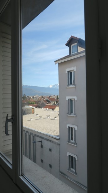 Immobilier Grenoble pap, Appartement 68m², photo 4