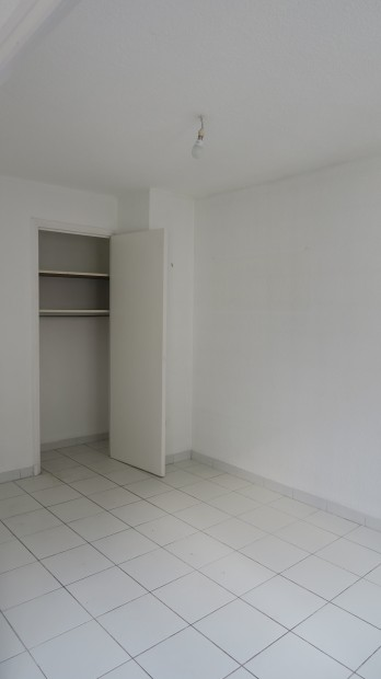 Immobilier Grenoble pap, Appartement 68m², photo 8