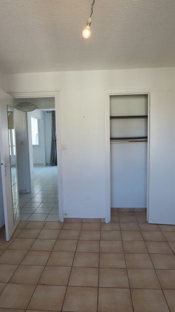 Immobilier Grenoble pap, Appartement 68m², photo 10