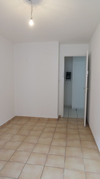 Immobilier Grenoble pap, Appartement 68m², photo 12