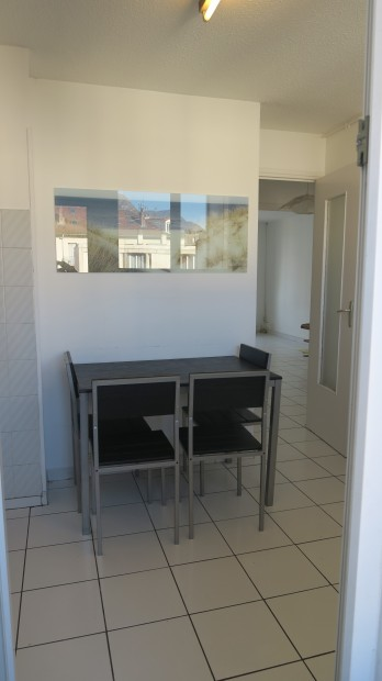 Immobilier Grenoble pap, Appartement 68m², photo 13