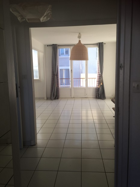 Immobilier Grenoble pap, Appartement 68m², photo 15