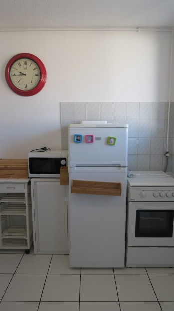 Immobilier Grenoble pap, Appartement 68m², photo 16