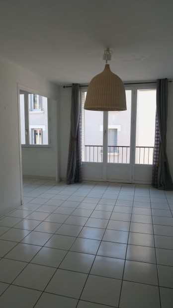 Immobilier Grenoble pap, Appartement 68m², photo 23