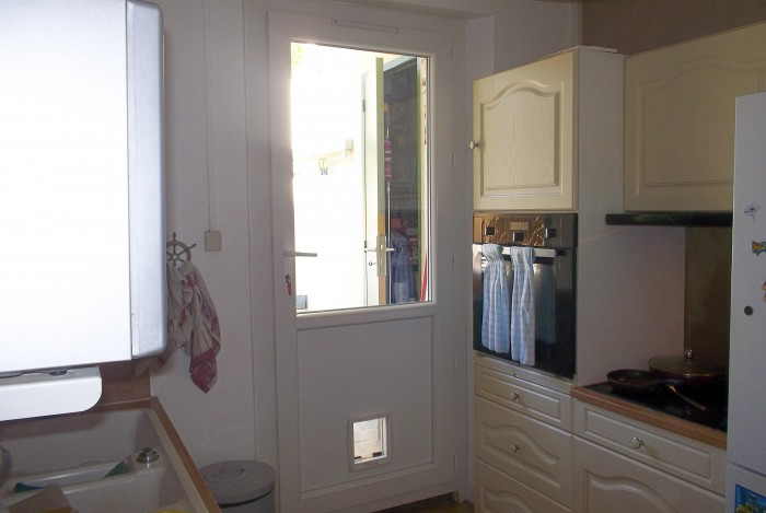 Immobilier Toulon pap, Maison, villa 53m², photo 3