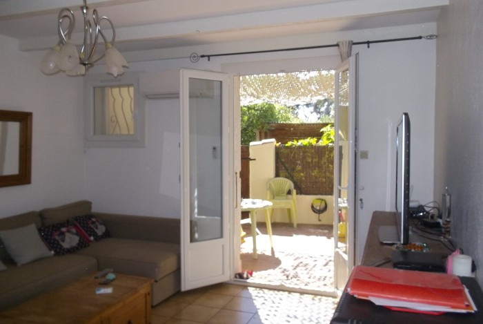 Immobilier Toulon pap, Maison, villa 53m², photo 2