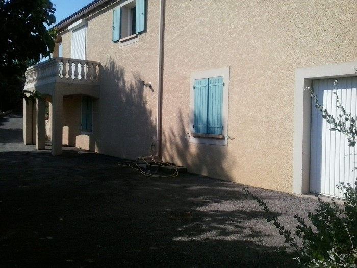 Immobilier Martigues pap, Maison, villa 150m², photo 12