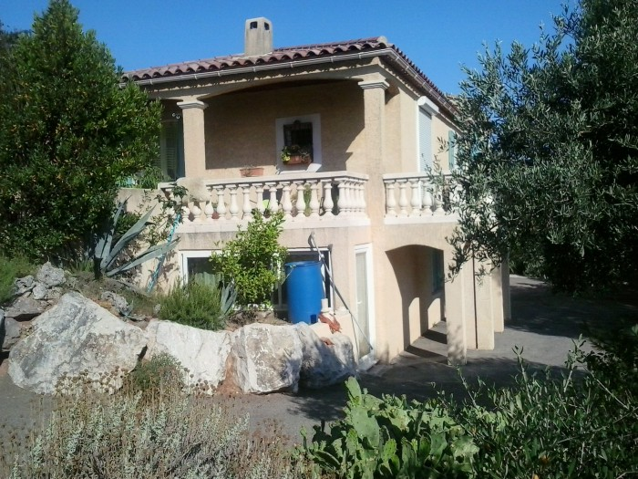 Immobilier Martigues pap, Maison, villa 150m², photo 13