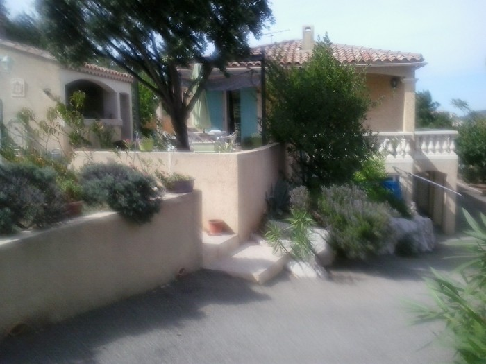 Immobilier Martigues pap, Maison, villa 150m², photo 14