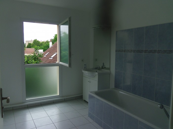 Immobilier Nogent-sur-Oise pap, Appartement 50m², photo 4