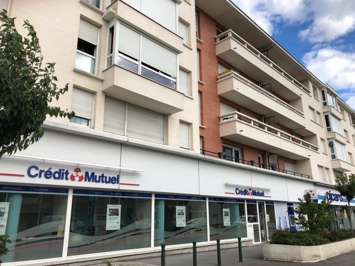 Immobilier Neuilly-sur-Marne pap, Appartement 81m², photo 4