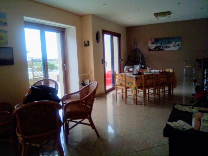 Immobilier Riantec pap, Maison, villa 145m², photo 4