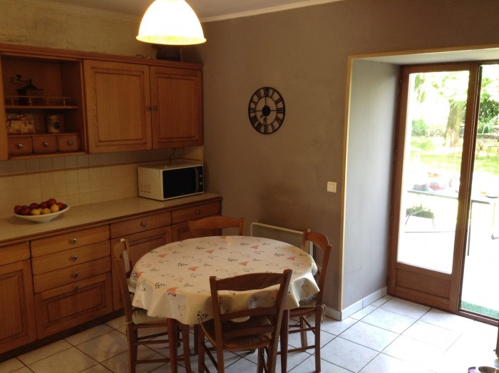 Immobilier Mont-sur-Courville pap, Maison, villa 237m², photo 9