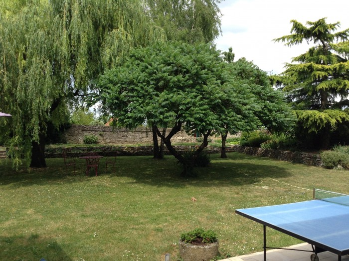 Immobilier Mont-sur-Courville pap, Maison, villa 237m², photo 20