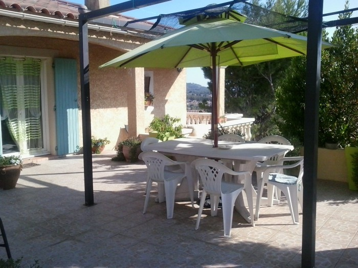 Immobilier Martigues pap, Maison, villa 150m², photo 4