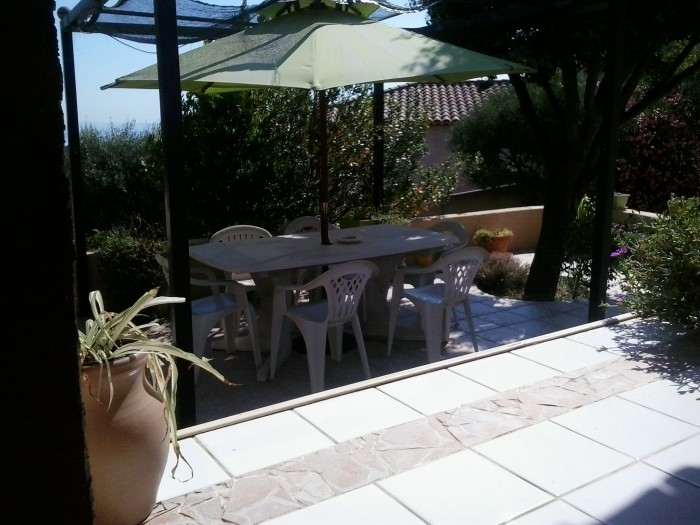 Immobilier Martigues pap, Maison, villa 150m², photo 8