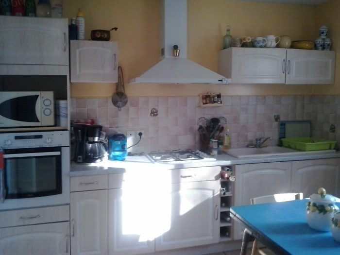 Immobilier Martigues pap, Maison, villa 150m², photo 9