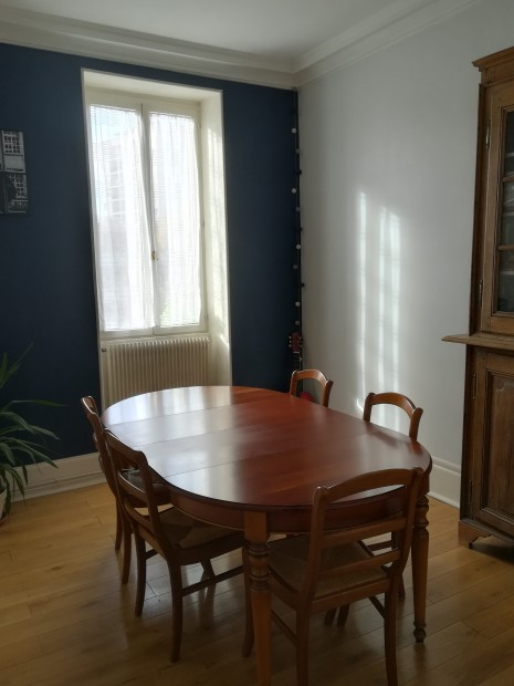 Immobilier Dijon pap, Appartement 50m², photo 3