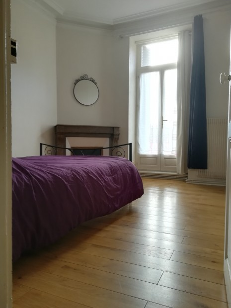Immobilier Dijon pap, Appartement 50m², photo 4