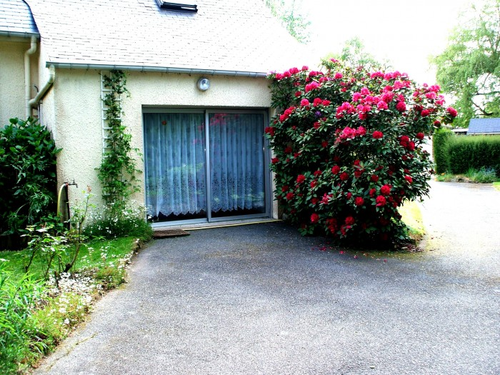 Immobilier Baye pap, Maison, villa 80m², photo 1