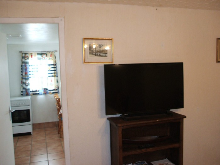 Immobilier Baye pap, Maison, villa 80m², photo 5