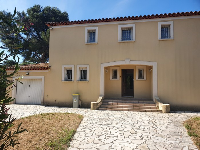 Immobilier Six-Fours-les-Plages pap, Maison, villa 150m², photo 3