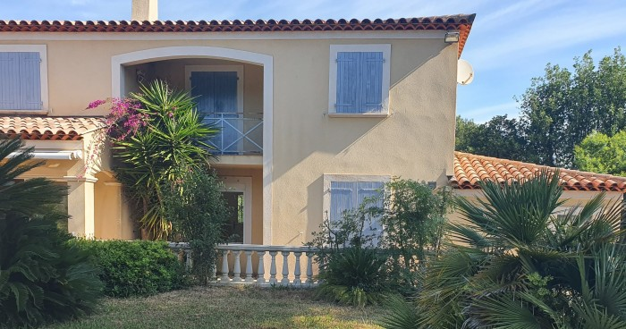 Immobilier Six-Fours-les-Plages pap, Maison, villa 150m², photo 5