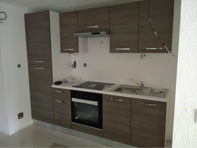 Immobilier Agde pap, Appartement 28m², photo 3