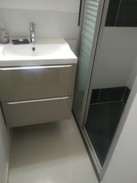 Immobilier Agde pap, Appartement 28m², photo 5