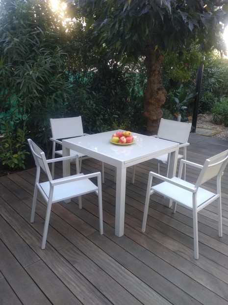 Immobilier Agde pap, Appartement 28m², photo 8