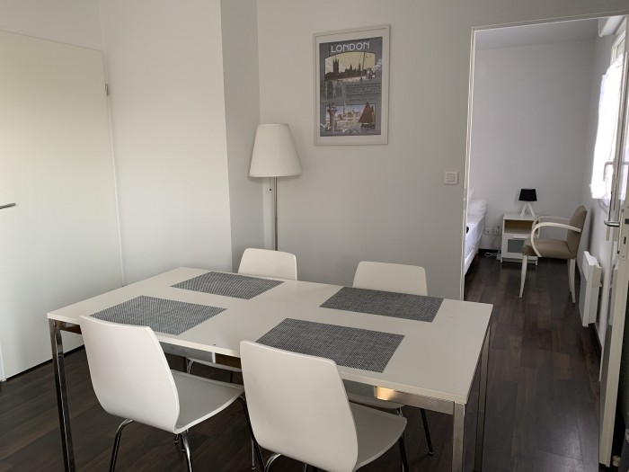 Immobilier Maromme pap, Appartement 47m², photo 4