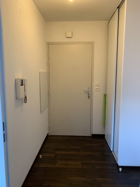 Immobilier Maromme pap, Appartement 47m², photo 12