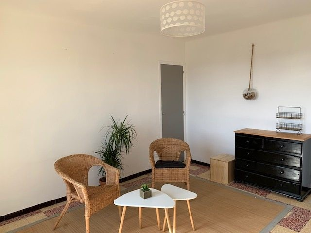 Immobilier Narbonne pap, Appartement 42m², photo 1