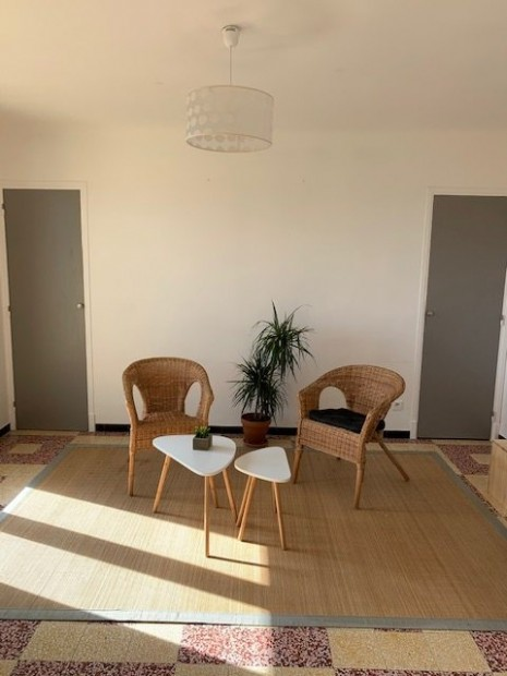 Immobilier Narbonne pap, Appartement 42m², photo 8